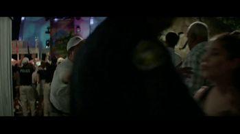 Richard Jewell - Alternate Trailer 1