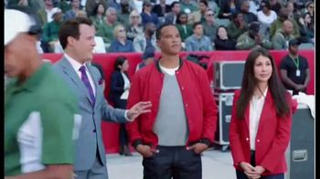 State Farm TV Spot, 'Seeing Double' Featuring David Haydn-Jones, Patrick Minnis - Thumbnail 1