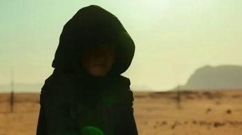 LEGO Star Wars Playset TV Spot, 'Final Battle' - Thumbnail 3