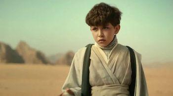 LEGO Star Wars Playset TV Spot, 'Final Battle' - Thumbnail 4