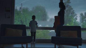 Jeep Días de Aventura TV Spot, 'Cuando llueve: Grand Cherokee' [Spanish] [T2] - Thumbnail 1