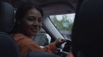 Jeep Días de Aventura TV Spot, 'Cuando llueve: Grand Cherokee' [Spanish] [T2] - Thumbnail 3