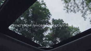 Jeep Días de Aventura TV Spot, 'Cuando llueve: Grand Cherokee' [Spanish] [T2] - Thumbnail 6