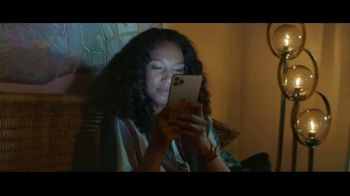 Apple iPhone TV Spot, \'Privacy on iPhone: Simple as That\' Song by Dustin O\'Halloran