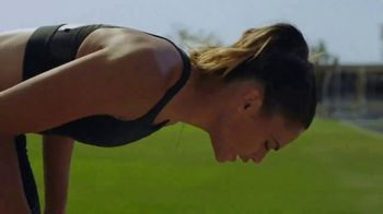 New Balance FuelCell TV Spot, 'A Speed Commercial' Featuring Sydney McLaughlin, Boris Berian - Thumbnail 2