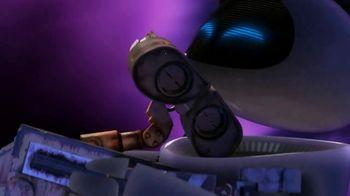 Disney+ TV Spot, 'Something You Guys Need to See' - Thumbnail 6