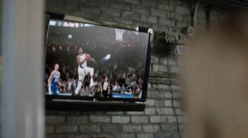 NBA League Pass TV Spot, 'Watch All the Teams: Free Preview' Song by VideoHelper - Thumbnail 5