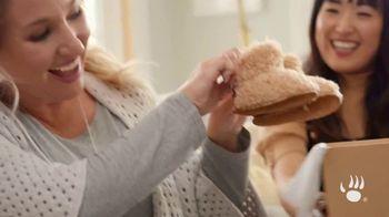 Bearpaw TV Spot, 'Baby Shower With Bearpaw' - Thumbnail 7