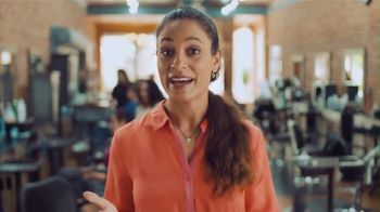 CareSource Marketplace Health Plans TV Spot, 'What I'm Hearing'