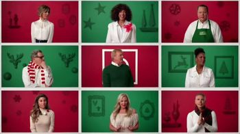 QVC TV Spot, 'Holiday Giftspiration: Easy Pay'