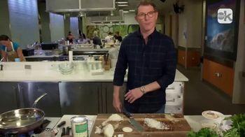 Food Network Kitchen App TV Spot, 'Bobby's Penne' - Thumbnail 10