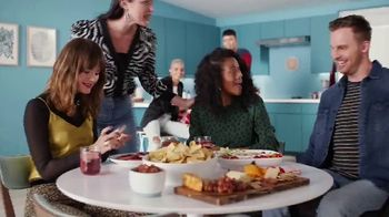 Target TV Spot, 'Thinking of You: Supper Stars' Song by Sam Smith - Thumbnail 6