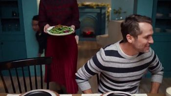Target TV Spot, 'Thinking of You: Supper Stars' Song by Sam Smith - Thumbnail 8