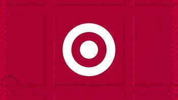 Target Black Friday Preview Sale TV Spot, 'HoliDeals' Song by Sam Smith - Thumbnail 1