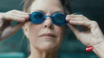 Boost Women TV Spot, 'Compromises' - 2327 commercial airings