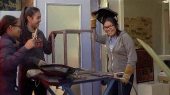 Infosys TV Spot, 'Why I Make: Emily Pilloton'
