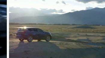 Honda Number One CR-V Event TV Spot, 'All Walks of Life' [T2] - Thumbnail 6