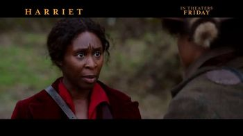 Harriet - Alternate Trailer 13
