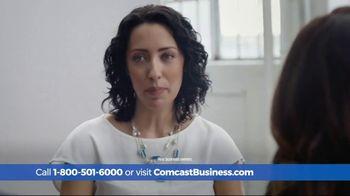 Comcast Business Security Edge TV Spot, '39 Seconds' - Thumbnail 2