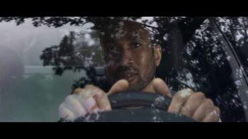 Audi TV Spot, 'Winchester' [T2] - Thumbnail 1