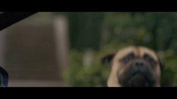 Audi TV Spot, 'Winchester' [T2] - Thumbnail 4