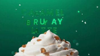 Starbucks TV Spot, 'A Very Joyful Journey' - Thumbnail 6