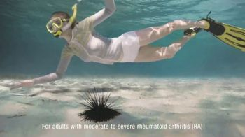 Xeljanz XR TV Spot, 'Needles: Sea Urchin' - Thumbnail 2