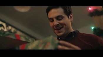 Hallmark Gold Crown Stores TV Spot, 'When You Care Enough to Remember the Way to Their Heart'