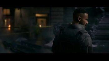 Call of Duty: Modern Warfare: Jaw Dropping thumbnail