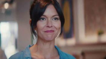 Spectrum Business TV Spot, 'Jessica's Juice Shop' - Thumbnail 9