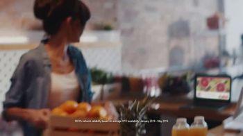 Spectrum Business TV Spot, 'Jessica's Juice Shop' - Thumbnail 5