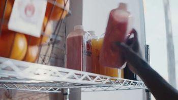 Spectrum Business TV Spot, 'Jessica's Juice Shop' - Thumbnail 7