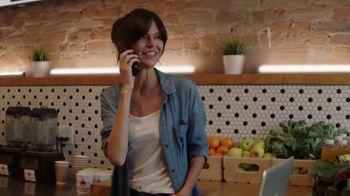 Spectrum Business TV Spot, 'Jessica's Juice Shop'