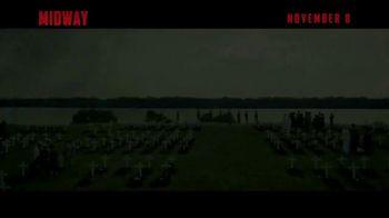 Midway - Alternate Trailer 8