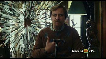 Knives Out - Alternate Trailer 8