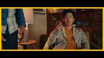 Subway TV Spot, 'Tear Away Pants: $5 Off' - Thumbnail 3