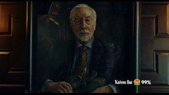 Knives Out - Alternate Trailer 7