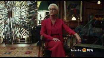 Knives Out - Alternate Trailer 6