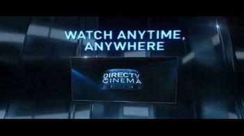 DIRECTV Cinema TV Spot, 'Wonder Woman: Bloodlines' - Thumbnail 6