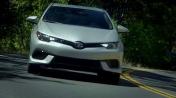 Toyota Certified Used Vehicles Sales Event TV Spot, 'Best Resale Value' [T2] - Thumbnail 1