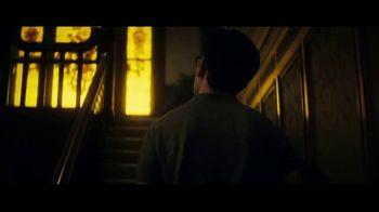 The Grudge - Alternate Trailer 1
