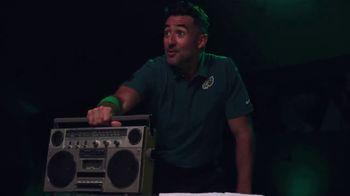 NRG TV Spot, 'Wentz Moves' Featuring Carson Wentz - Thumbnail 4