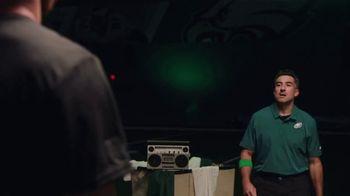 NRG TV Spot, 'Wentz Moves' Featuring Carson Wentz - Thumbnail 5