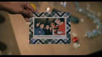 Shutterfly TV Spot, 'Anything Flys: Holiday Singles' - Thumbnail 2