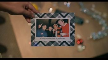 Shutterfly TV Spot, 'Anything Flys: Holiday Singles: 50 Percent Off' - Thumbnail 2