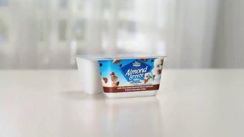 Almond Breeze Almondmilk Yogurt Alternative TV Spot, 'Cut: Chocolate' - Thumbnail 1