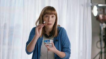 Almond Breeze Almondmilk Yogurt Alternative TV Spot, 'Cut: Chocolate' - Thumbnail 6