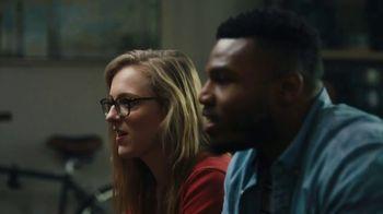 Zaxby's TV Spot, 'Choose' - Thumbnail 1