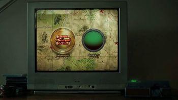 Zaxby's TV Spot, 'Choose' - Thumbnail 2