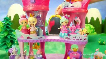 Happy Places Royal Trends TV Spot, 'Dance the Night Away' - Thumbnail 8